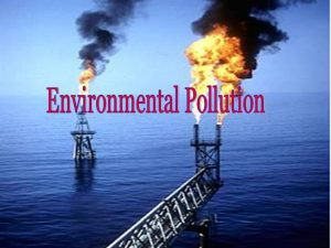 Types of pollution and their management air water soil sound quantitative pollutants these occur in nature and become pollutant when their concentration reaches beyond a threshold level eg carbon dioxide nitrogen publicscrutiny Gallery